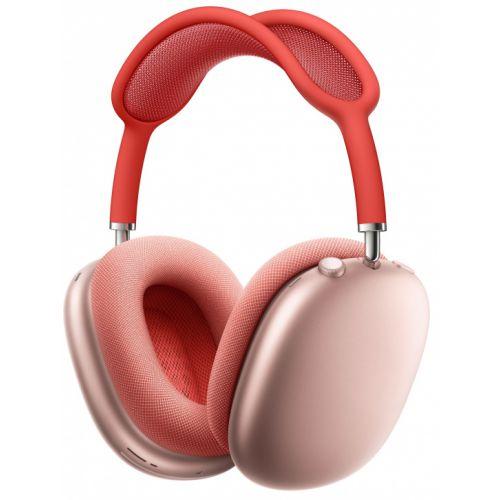 Наушники Apple AirPods Max Pink
