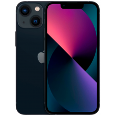Apple iPhone 13 128Gb Midnight RU/A