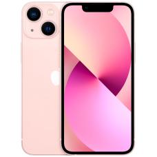 Apple iPhone 13 128Gb Pink RU/A