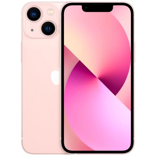 Apple iPhone 13 Mini 256Gb Pink RU/A