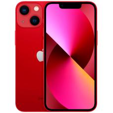 Apple iPhone 13 128Gb Red RU/A