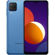 Samsung Galaxy M12 3/32GB Синий (RU)