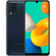 Samsung Galaxy M32 3/32GB Черный (RU)