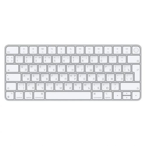 Клавиатура Magic Keyboard с Touch ID