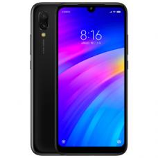 Xiaomi Redmi 7 3GB + 32GB Black