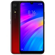 Xiaomi Redmi 7 3GB + 32GB Red