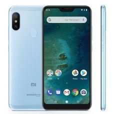 Xiaomi Mi A2 Lite 32Gb + 3Gb Blue
