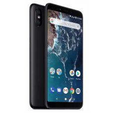 Xiaomi Mi A2 32Gb + 4Gb Black
