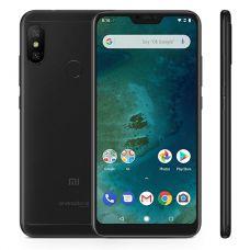Xiaomi Mi A2 Lite 32Gb + 3Gb Black