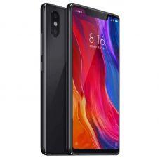 Xiaomi Mi 8 SE 6Gb + 64Gb Black