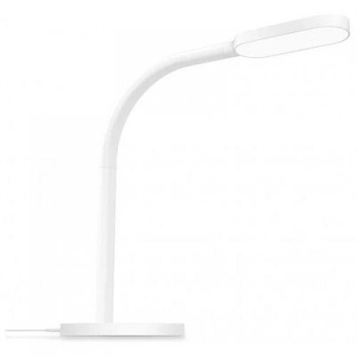 Настольная лампа Xiaomi Yeelight Portable LED Lamp 5W