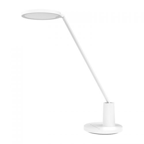 Настольная лампа Xiaomi Yeelight LED Eye-friendly Desk Lamp Prime 14W