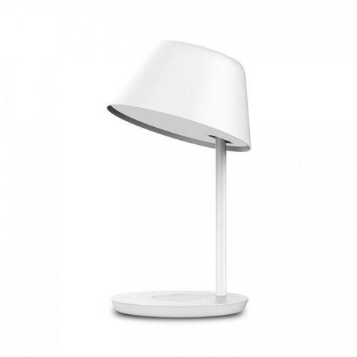 Настольная лампа Xiaomi YEELIGHT LED TABLE LAMP 18W