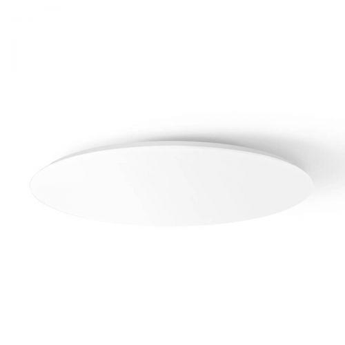 Люстра Xiaomi Yeelight LED Ceiling Lamp 32W