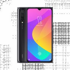 Xiaomi Mi 9 Lite 6Gb + 64GB Black
