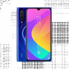 Xiaomi Mi 9 Lite 6Gb + 128GB Blue