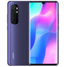 Xiaomi Mi Note 10 Lite 6Gb + 128Gb Purple