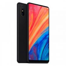 Xiaomi Mi Mix 2S 6Gb + 128Gb Black