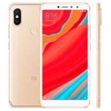 Xiaomi Redmi S2 4GB + 64GB Gold