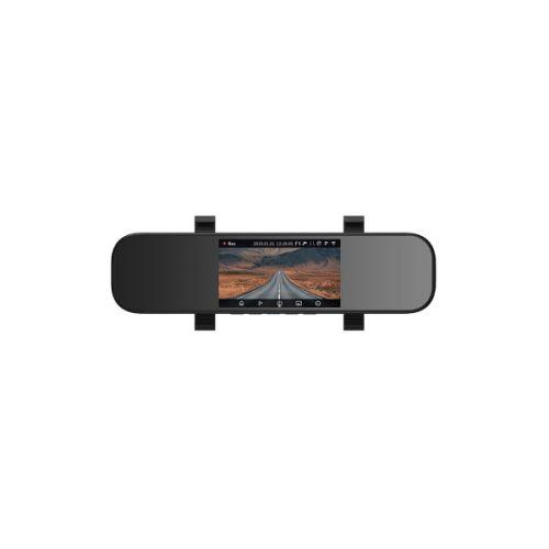 Видеорегистратор Xiaomi 70mai Rearview Mirror Dash Cam Midrive D04