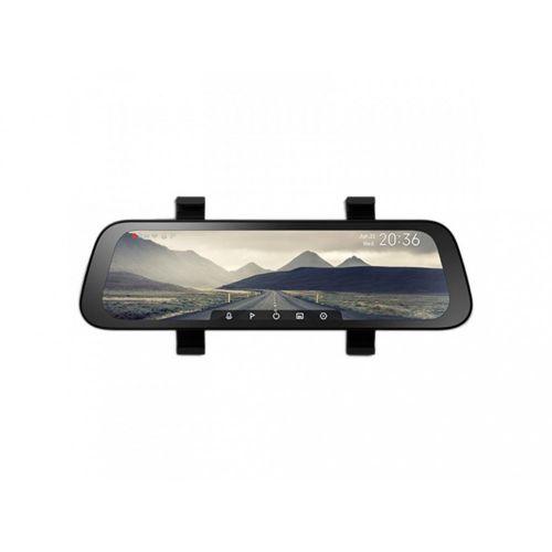 Видеорегистратор Xiaomi 70mai Rearview Dash Cam Wide Midrive D07