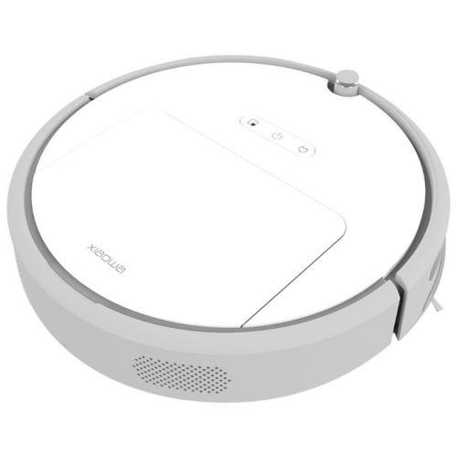 Робот-пылесос Xiaomi Xiaowa Robot Vacuum Cleaner Lite С102-00