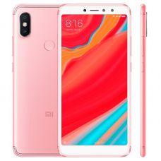 Xiaomi Redmi S2 3GB + 32GB Rose