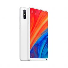 Xiaomi Mi Mix 2S 6Gb + 128Gb White