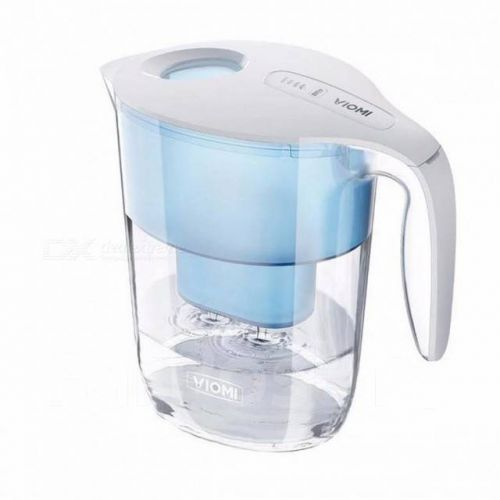 Фильтр для воды Xiaomi Viomi Filter Kettle L1 Standart