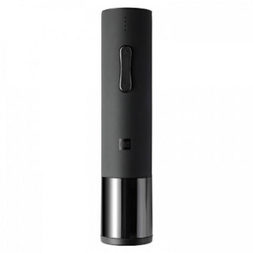 Штопор Xiaomi HuoHou Wine Electric Bottle Opener