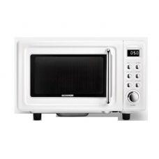 Микроволновая печь Xiaomi OCooker Microwave