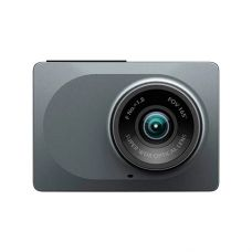 Видеорегистратор Xiaomi Yi Smart Dash Camera Grey