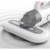 Беспроводной ручной пылесос Xiaomi SWDK Handheld Vacuum Cleaner White