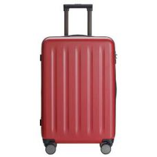 Чемодан Xiaomi Mi Trolley 90 Points 20 дюймов (Red)
