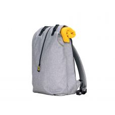 Рюкзак Xiaomi Mi 90 Points Outdoor Leisure Backpack Grey (ZJB4092RT)
