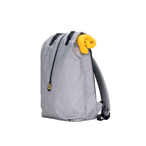 Рюкзак Xiaomi Mi 90 Points Outdoor Leisure Backpack