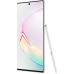 Samsung Galaxy Note 10 Plus 256GB (RU) Белый