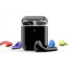 Беспроводные наушники Apple AirPods 2 Colors (беспроводная зарядка чехла)