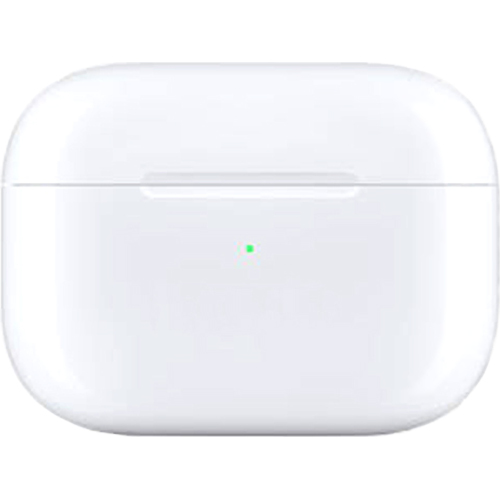 Футляр Apple Charging Case для AirPods Pro A2190