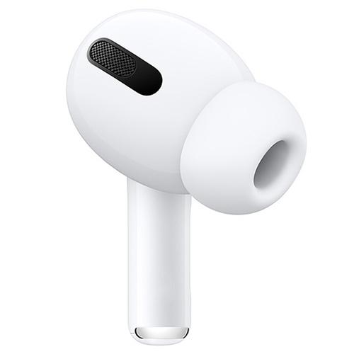 Левый наушник Apple AirPods Pro (L) A2084