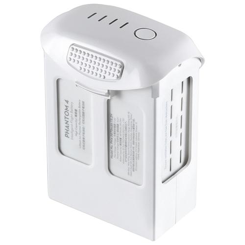 Аккумулятор DJI Phantom 4 Series - Intelligent Flight Battery