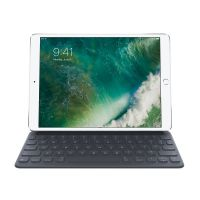 "Клавиатура Apple Smart Keyboard iPad Pro 10.5"" Black Smart"