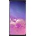 Samsung Galaxy S10 128GB Оникс (RU)