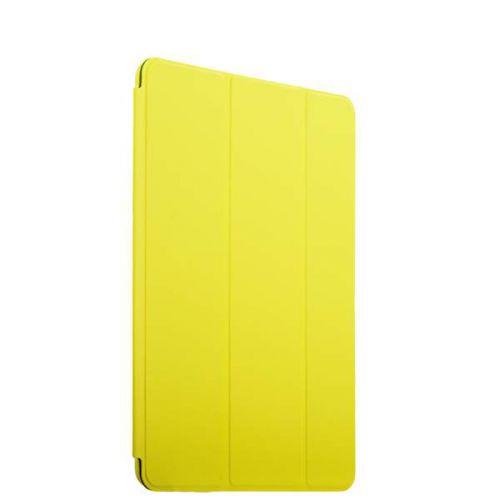 """Чехол-книжка Smart Case для iPad Pro (10.5"""")  Лимонный"""