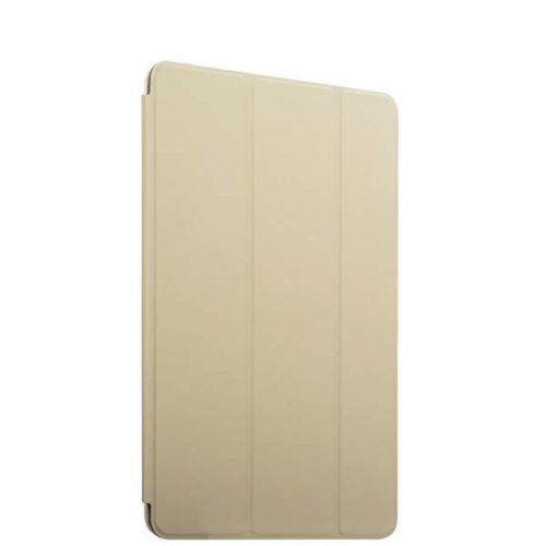 "Чехол-книжка Smart Case для iPad Pro (10.5"") Бежевый"