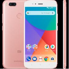Xiaomi Mi A1 32GB + 4Gb Pink