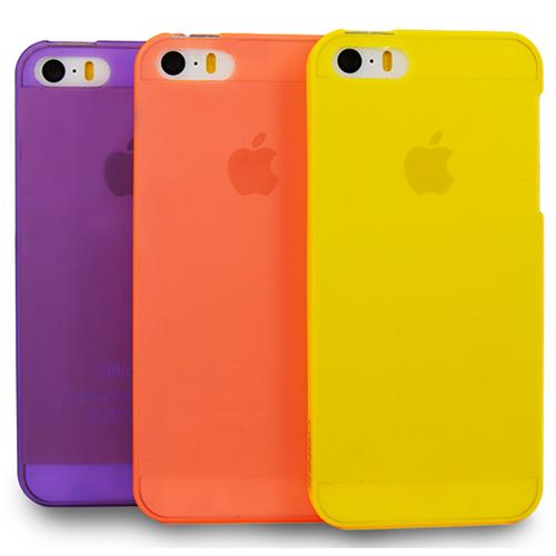 Накладка Xinbo для iPhone 5