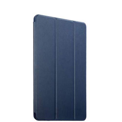 """Чехол-книжка Smart Case для iPad Pro (10.5"""") Темно-синий"""