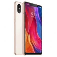 Xiaomi Mi 8 SE 6Gb + 64Gb Gold