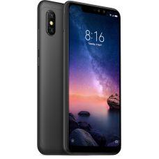 Xiaomi Redmi Note 6 Pro 3Gb + 32Gb Black